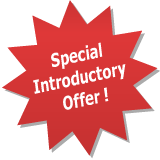 special-introductory-offer