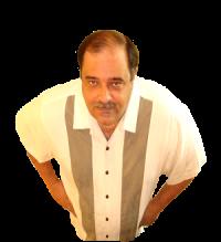 Steve Houston, owner of NetCentricity